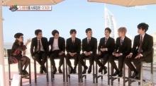 "EXO พูดถึงเรื่อง ""อาถรรพ์ 7 ปี"" และเผยว่าใครดูเปลี่ยนไปมาก น้อยที่สุดในวง!"