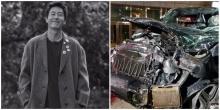 ผลการตรวจสอบรถยนต์ของ คิมจูฮยอก ล่าสุดเพิ่มความสงสัยสาเหตุของการเกิดอุบัติเหตุ!