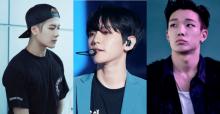 นี่คือสิ่งที่ทำให้ SM Entertainment ดูแตกต่างจาก YG และ JYP