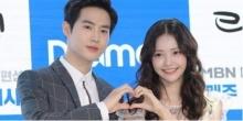 ซูโฮ EXO เปิดใจถึงการมารับบทนำในละครยาวเรื่องแรก