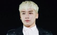 ร้านราเมน ซึงรี BIGBANG ทำกำไรสาขาละเกือบ 6 ล้านบาท