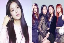 แฟนๆเริ่มกลัว จีซู Blackpink จะถูกปล่อยข่าวเดต!!