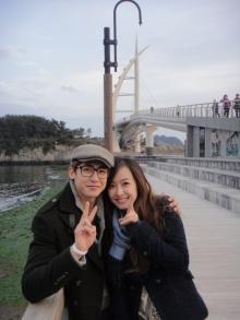 นิชคุณ-Victoria สวีทเกาะเชจู!
