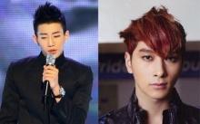 ความในใจของชานชอง 2PMถึง เจย์ ปาร์คอดีตหัวหน้าวง