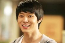 ยูชอน แห่งJYJ คอนเฟิร์มงานละครเรื่องใหม่ I Miss You