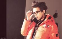 BIGBANGG-DRAGONทุ่มเงินซื้อบ้านหรูให้พ่อ-แม่