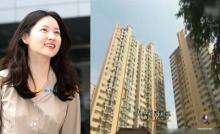 MBC ขอโทษอี ยองเอี ยองเอ หลังเผยภาพบ้านจนปาปารัซซี่ตามคุกคาม