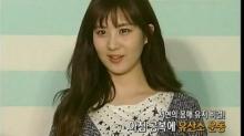 """""""ซอฮยอน-ซูยอง"""" (SNSD) พูดถึงรูปลักษณ์ตัวเอง"""
