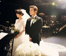 JYPโต้ข่าวซอนเยเตรียมลาออกจากวง