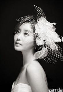 ลือลี จีฮยอน ตั้งท้องก่อนแต่งงาน