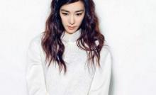 ทิฟฟานี่แห่ง Girls' Generation น่ารักสดใสสไตล์สาวออฟฟิศใน Vogue Girl ฉบับล่าสุด