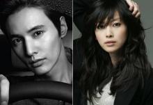 3 คู่รัก คนบันเทิง เกาหลี ที่แฟนๆอยากเห็นลงเอยแต่งงานกันมากที่สุด?