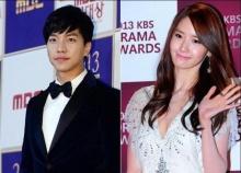 สื่อเกาหลี ขุดคุ้ย ยุนอา-อี ซึงกิ หลังเปิดเผยความสัมพันธ์!
