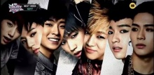 GOT7 จาก JYP ปล่อย MV เปิดตัว เพลงแรกแล้ว