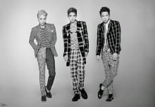เอาอีกแล้ว KBS แบนเพลง Back seat ของ JYJ ในขณะที่ MBC ให้ผ่านทุกเพลงใน Album