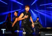 ฟินสมใจกับคอนเสิร์ต Kim Hyun Joong World Tour in Bangkok  จุงจ๋าชาร์ตพลังจากเฮเนเซียไทยเต็มเปี่ยม!