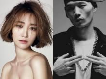 โกจุนฮี-Masta Wu ปฏิเสธข่าวเดตหลังDispatchปล่อยภาพทั้งคู่อยู่ด้วยกัน