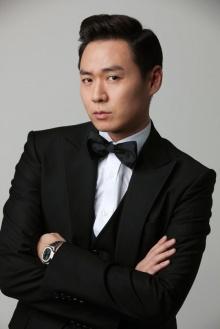"""""""ยอนจองฮุน""""(Yeon Jung Hoon) จับมือ """"เฉินหลง""""(Jackie Chan) ร่วมแสดงหนังฮอลลีวูดเรื่องใหม่ """"Skiptrace"""""""