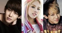 ไอดอลสยามเมืองยิ้ม ความภาคภูมิใจของแฟนคลับ K-pop ชาวไทย