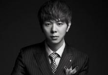 จุนยอง (ZE:A) พักงานวงการบันเทิง
