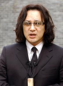 ชิน เฮชอล นักร้องเพลงร็อคเกาหลีหัวใจวายเสียชีวิต