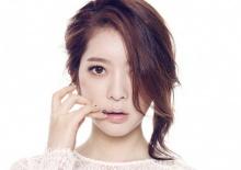 """""""อายอง""""(Dal Shabet) แสดงนำละครใหม่ """"Love Frequency 37.2"""""""