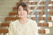ควอนโซฮยอน 4Minute สอบติดมหาวิทยาลัยดงกุก!!