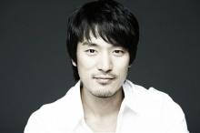 """""""คิมมินจุน""""กลับมากับละครใหม่ """"Sunam Girls High School Detectives"""""""