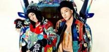 GD Taeyang เจ๋งขึ้นแท่นเป็นศิลปินดาวรุ่งที่ Youtube จับตามอง
