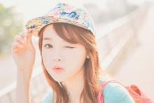 ฮารุ เน็ตไอดอลสาวเกาหลี ที่ชาวเน็ตกดเลิฟ!