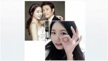 อี บยองฮุน vs นางแบบดราม่าไม่จบ!