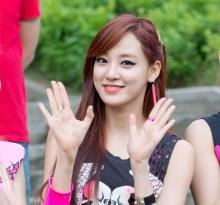 """จูยอน เซ็นสัญญากับ """"Better ENT"""" ในฐานะนักแสดง!!"""