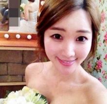 จู อามิน แจ้งข่าวดี คลอดลูกชายแล้ว