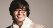 เบ ยองจุน เลิก เเฟนนอกวงการแล้ว!