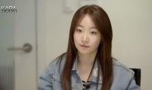 """คติและความเชื่อ : แรงผลักดันของสาวผู้จากไป """"โซจิน"""" Baby Kara"""