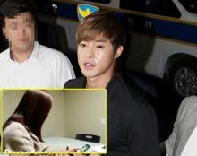 เรื่องใหญ่! แฟนเก่า คิม ฮยอนจุง ฟ้อง เรียกค่าเสียหาย พันกว่าล้าน!