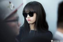 เมื่อสาวสวย'ยุนอา' เจอ'คำถาม'นี้ ถึงกับเงิบเลยครัช!(มีคลิป)