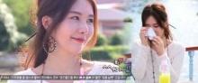 เปลือยหัวใจ 'ชิน จูอา' สะใภ้ 'ไฮโซตระกูลดังของ ไทย' กับ ข้อหานี้ ที่ทำให้เธอต้อง น้ำตาคลอ