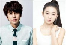 'ซึลกิ Red velvet' พูดถึงข่าวลือกับ 'คยูฮยอน' SJ!