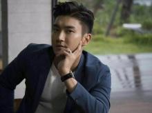 สาวๆว่าไง เมื่อ ซีวอน ถามแบบนี้ก่อนเข้ากรม?