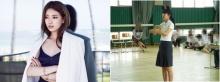 ภาพถ่าย หาดูยากของไอดอลเกาหลี!