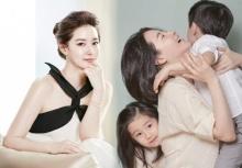 นางเอกแดจังกึม ลียองเอ อายุ45 แล้วแต่หน้าอย่างเด็กอ่ะ!!