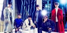 2PM ทำลายสถิติยอดขายอัลบั้ม ของตัวเองอีกครั้ง!