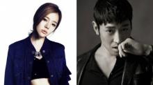 เอริค Shinhwa เพิกเฉยกับข้อความของซันนี่ SNSD ?
