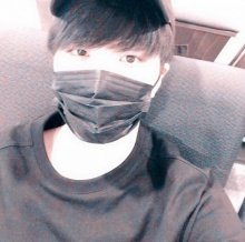 JYP ประกาศงดกิจกรรมของ ยองแจ GOT7 เหตุป่วยต้องพักฟื้นที่โรงพยาบาล