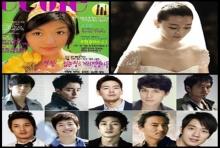 11 เรื่องจริง ชีวิต จอน จีฮยอน ที่ หลายคนไม่เคยรู้มาก่อน