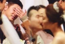 ยุนโฮ หลั่งน้ำตา น้องสาวคนเดียวถูกพรากจากอก (คลิป)