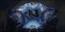 ทิฟฟานี่ SNSD สะกดทุกสายตาใน MV Dont Speak ของ Far East Movement