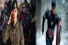 แจจุง JYJ เผย ได้รับฉายา กัปตันอเมริกา ในกรมทหาร!