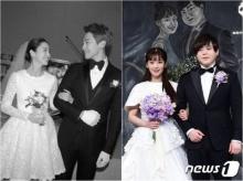 เรน-คิมแทฮี VS มุนฮีจุน-โซยูล กับความแตกต่างในการสื่อสารกับแฟนคลับและประชาชน
